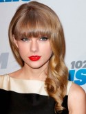 Hey, Harry Styles! Taylor Swift's exes revealed