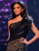 Nicole Scherzinger: I might quit The X Factor