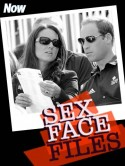 Sex face photos special: Pregnant Kate Middleton and Prince William's Royal baby - the conception!