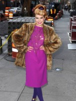 Paloma Faith | Celebrity Spy | Pictures | Photos | New | Celebrity News