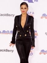 Cheryl Cole | Jingle Bell Ball 2012 | Pictures | Photos | New | Celebrity News
