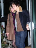 Taylor Swift and Harry Styles split because she was 'nagging' him about other women