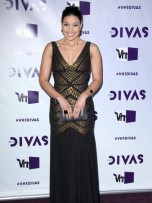 Jordin Sparks | VH1 Divas 2012 | Pictures | Photos | News | Celebrity News