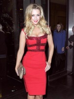 Catherine Tyldesley | Coronation Street | Pictures | Photos | New | Celebrity News