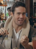 TV 'villains' Spencer Matthews and Spencer Pratt bond over secret dinner date