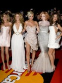 Goodbye Girls Aloud, we will miss you
