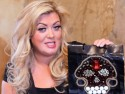 TOWIE star Gemma Collins shares her naughty secrets