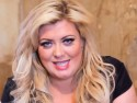 TOWIE's Gemma Collins' exclusive speed dating video