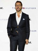 Mr Selfridge's Jeremy Piven: I was totally flattered by Prince Harry