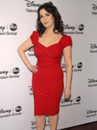 Nigella Lawson: Her weight loss story