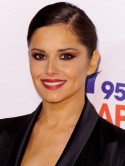 Cheryl Cole gives student fans exam advice and shares funny picture on Twitter
