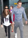 Katie Price and Kieran Hayler | Pictures | Photos | New | Celebrity News