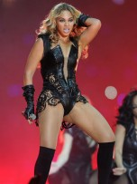Beyonce Knowles | 2013 Superbowl | Photos | Pictures | News | Celebrity News