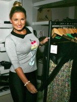 Sam Faiers | Celebrity Spy | Pictures | Photos | New | Celebrity News