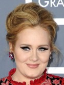 Adele to move her family and pet dachshund to 'doggie-mad' LA?