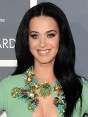 Katy Perry: Russell Brand's a magical man but he told me he wanted divorce by text
