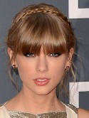The night Taylor Swift realised Harry Styles was definitely too much trouble