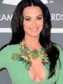 Revealed: Katy Perry has secret two-hour love summit with John Mayer 