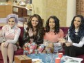 Little Mix | This Morning | Pictures | Photos | New | Celebrity News