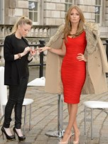 Millie Mackintosh | Celebrity Spy | Pictures | Photos | New | Celebrity News