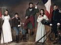 I Dreamed A Reem: TOWIE cast does Les Miserables