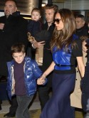 Why Victoria Beckham will win in the battle against �the evil super bitch deluxe' at Paris St Germain