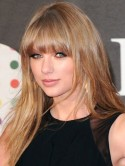 Harry Styles' ex Taylor Swift: I never wanted to be a party girl train wreck