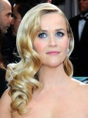 Reese Witherspoon: I dance to Pitbull in my kitchen
