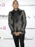 Chris Brown's dad Clinton Brown: I worry he'll end up like Michael Jackson, Whitney Houston and Amy Winehouse