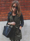 Millie Mackintosh: The best compliment Pro Green's ever paid me is: 'You don't look sh*t'
