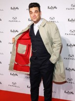 Robbie Williams | Celebrity Spy | Pictures | Photos | New | Celebrity News