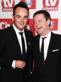 Ant And Dec give profits from Let's Get Ready To Rumble to Childline charity and Prince Charles becomes a fan