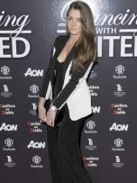 Brooke Vincent | Dancing With United | Pictures | Photos | New | Celebrity news