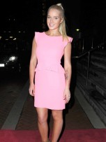 Helen Flanagan | Pictures | Photos | New | Celebrity News