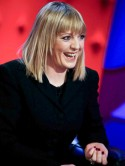 Yvette Fielding called 'desperate and bitter' by One Direction fans over Harry Styles rude texts claims
