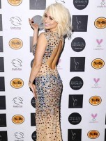 Kimberly Wyatt | Pictures | Photos | New | Celebrity News