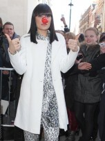 Jessie J | Celebrity Spy | Pictures | Photos | New | Celebrity News