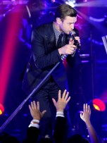 Justin Timberlake | Celebrity Spy | Pictures | Photos | New | Celebrity News