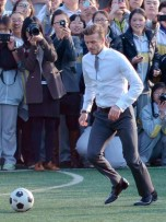 David Beckham | Celebrity Spy | Pictures | Photos | New | Celebrity News