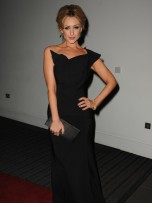 Catherine Tyldesley | Pictures | Photos | New | Celebrity News