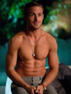 Top 10 hot Ryan Gosling pictures: Sexy snaps of the hunky movie star