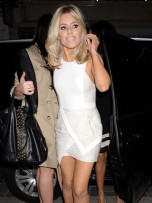 Mollie King | Pictures | Photos | New | Celebrity News