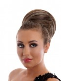 Lauren Goodger's Big Buns secret revealed