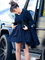 Kim Kardashian | Celebrity Spy | Pictures | Photos | New | Celebrity News
