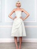 High street wedding dresses for under �250