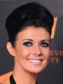 Coronation Street's Kym Marsh gets tattoo in honour of stillborn son Archie