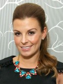 Coleen Rooney rants on Twitter about Kate Middleton's mother-in-law Camilla's wedding dress joke