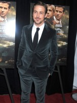 Ryan Gosling | Celebrity Spy | Pictures | Photos | New | Celebrity News
