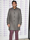 Celebrity weight loss! TOWIE's James 'Arg' Argent sheds 2st in six weeks