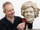 Harry Styles | Madame Tussauds | Pictures | Photos | New | Celebrity News
